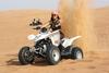 ATV Dubai