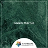MARBLE AND GRANITE MANUFACTURERS SUPPLIERS AND FIX ...