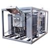 Compact Substation Transformer Manufacturer Suppli ...