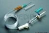 Infusion set/Intravenous Administration set/IV Set ...