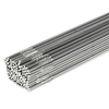 SS 304L Filler Wire