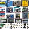 kaeser Compair compressor spare parts service uae  ...