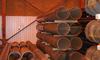 Corten Steel Sailcor Pipes & Tubes