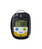Draeger Pac 6500 Single Gas Detector