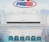 FREGO -Air Conditioner