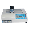 Electronic Tape Peeling Strength Tester 3 Rollers  ...