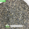 Export chunmee 9371,9366,9368,9639 China green tea ...