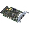 Cisco Two-port ISDN BRI VIC, S/T interface, NT ...