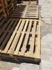 wooden pallets Dubai used 0555450341