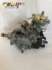 Diesel Injection VE Pump 196000-1842 For Sale! ...