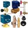 CEME Solenoid valve ceme steam valve ceme steam ma ...