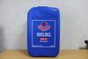 Diesel/Petrol Engine oil SAE50 API CD/SF