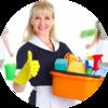 GCS Certified Cleaning Company in Dubai - Tech ...