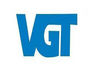 toilet cleaner from SHENZHEN VGT ULTRASONIC CLEANER CO.,LTD