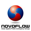 AUTOMOTIVE PARTS from NOVOFLOW WIPER BLADES