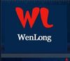 STEEL WHOLESALERS from HEBEI WENLONG PIPELINE EQUIPMENT CO.,LTD