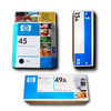 ajan consumables from SYMBOL OFFICE SUPPLIES L.L.C