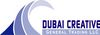 HARDWARE RETAIL from DUBAI CREATIVE GENERAL TRADING LLC