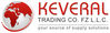 METALLURGICAL PRODUCTS from KEVERAL TRADING CO. FZ. LLC