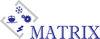 AIR CONDITIONING ENGINEERS INSTALLATION MAINTENANCE from MATRIX MARINE EQUIPMENT LLC