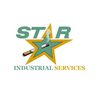 AMBULANCE MANUFACTURERS AND SUPPLIERS from STAR INDUSTRIAL SERVICES