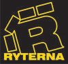 DOORS from RYTERNA MIDDLE EAST