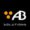 display designers and producers from AB SOLUTIONS UAE