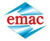 access control from EMAC TURNKEY PROJECTS LLC