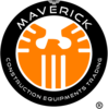 industrial equipment and supplies from MAVERICK CONSTRUCTION EQUIPMENTS TRADING