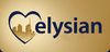 property companies & developers from ELYSIAN REAL ESTATE