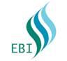 THREAD from EBI FZCO-UAE. WORKSHOP MACHINES & LAB EQUIPMENT