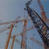 lifting equipment from PFEIFER MIDDLE EAST WIRE ROPE & LIFTING TECH. FZ