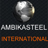 STAINLESS STEEL STOCKISTS from AMBIKA STEEL INTERNATIONAL