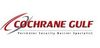 car parts and accessories whol from COCHRANE GULF FZE