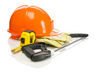 BUILDING MATERIAL SUPPLIERS from AKA TRADE BUILDING TOOLS