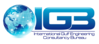 environmental consultants from INTERNATIONAL GULF ENG CONSULTANCY BUREAU LLC