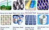 FENCING SUPPLIERS from HEBEI OUTENG METAL WIRE MESH CO.,LTD