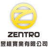 FASTENERS INDUSTRIAL from ZENTRO CO., LTD.