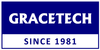 AIR CONDITIONERS from GRACETECH TECHNICAL SERVICES LLC