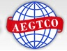 CAR PARTS AND ACCESSORIES USED AND REBUILT from APEX EMIRATES GEN. TRAD. CO. LLC