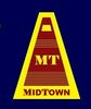 cleaning and janitorial services and contractors from MIDTOWN FOR CONTRACTING AND SERVICES