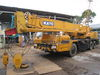 CRANES ACCESSORIES AND PARTS from MAREX HEAVY EQUIPMENT