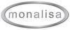 BATHROOM FIXTURES ACCESSORIES from GUANGZHOU MONALISA BUILDING MATERIALS CO.,LTD