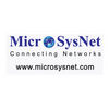 computer network solutions from MICROSYSNET