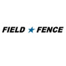 chain link fence fittings from HEBEI FIELD FENCE CO.,LTD.