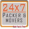 easy move from HOUSE MOVERS DUBAI