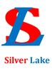 air conditioning contractors from SILVER LAKE ELECTROMECHANICAL LLC