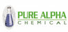 fiberglass frp products from PURE ALPHA CHEMICAL TRADING