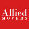 relocation services from ALLIEDMOVERSCO