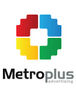 industrial inspection services from METROPLUS ADVERSITING